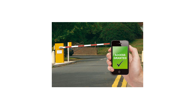 Net2-Caller-ID-GSM-reader.jpg_10485690.jpg