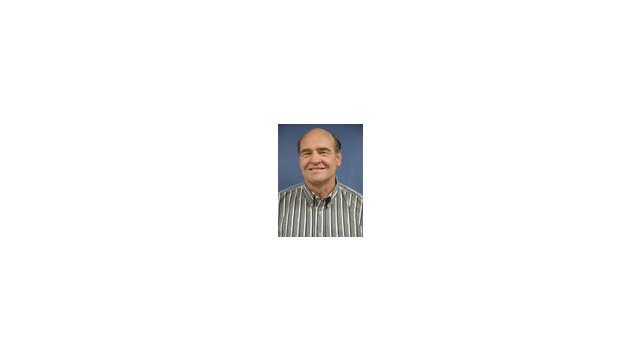 Pearson,-Bob_10536755.jpg