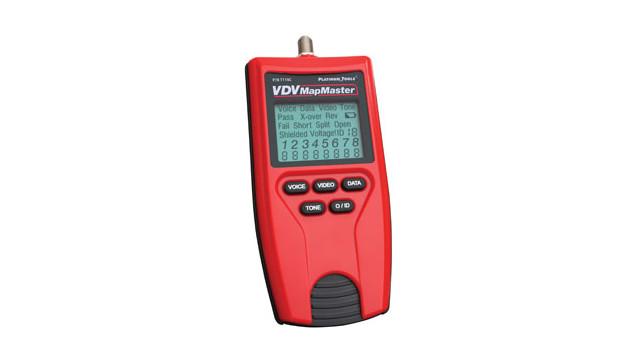 Platinum-Tools-VDV-MapMaster-tester.jpg_10485542.jpg