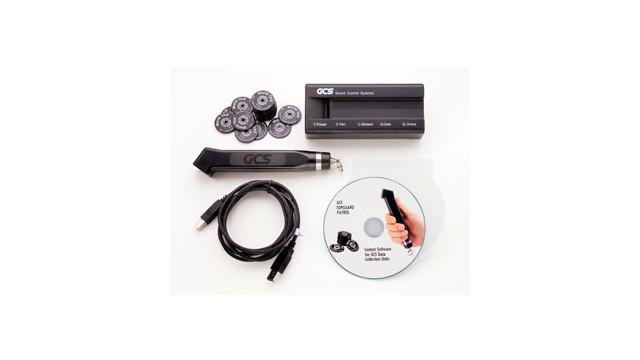 ProxiPen-Kit-Jan-2011.jpg_10486024.jpg