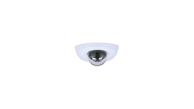 Rainbow-CCTV_10536811.jpg