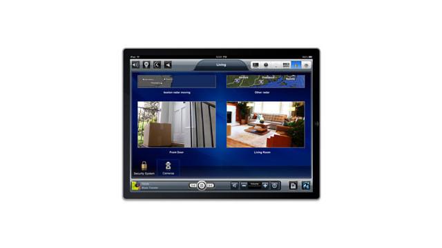 SDI-accessoriesipad_10536720.jpg