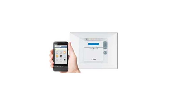 Smart-Link.jpg_10485873.jpg