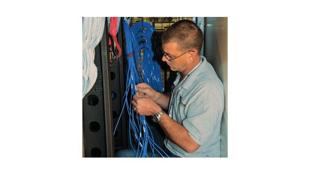 TSI-installer.jpg_10536915.jpg
