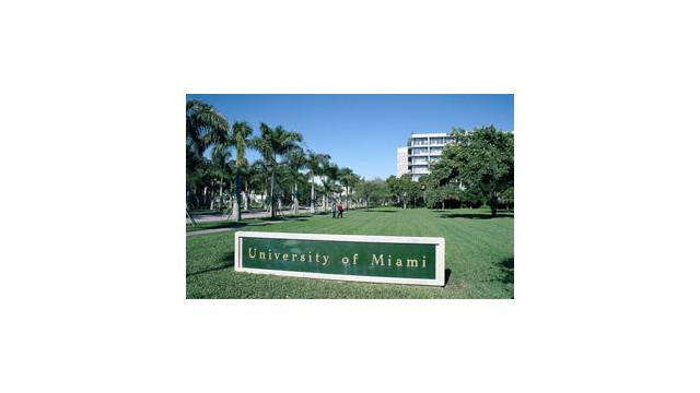 Univ-of-Miami-entrance.jpg_10486471.jpg