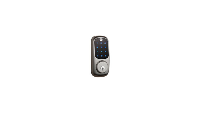 Yale-Lock-Real-Living_10536979.jpg