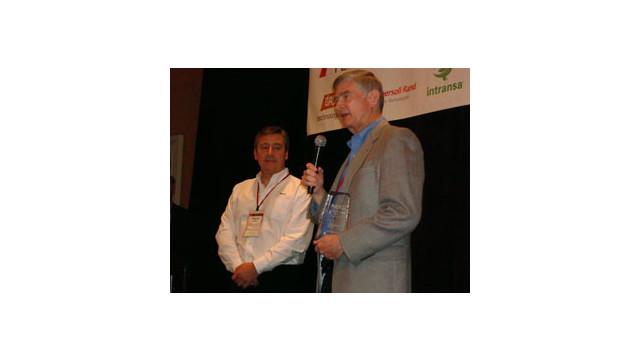amag-nec-award-1.jpg_10536827.jpg