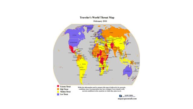 mapfebruary2011_10237890.gif