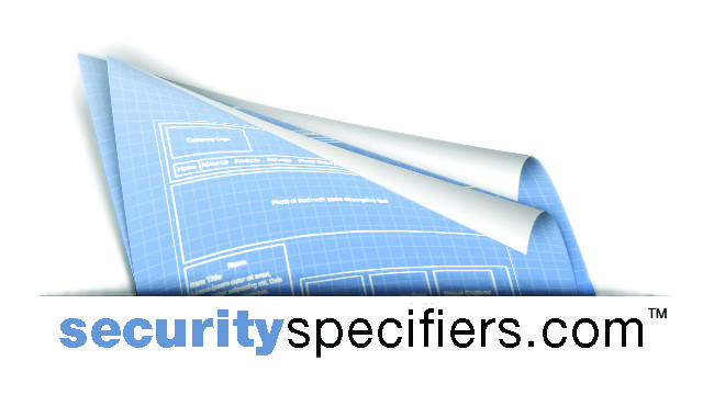 security_specifiers_logo_10239703.tif