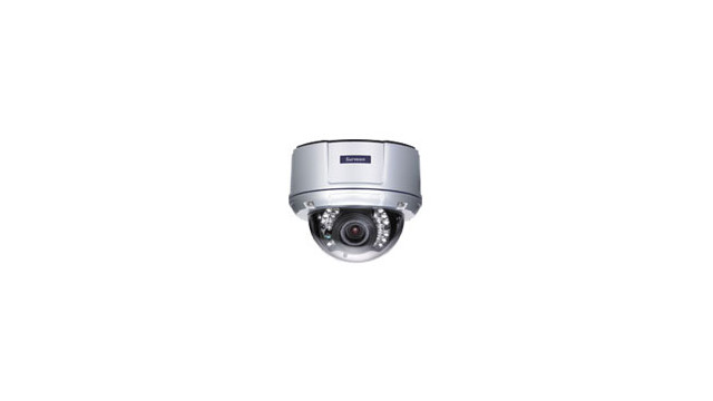 Surveon to showcase new surveillance solutions at ISC West