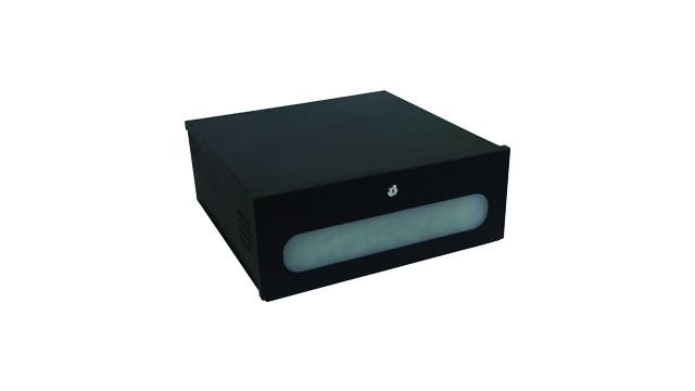 videomountproductsdvrlb2lockbo_10239613.jpg