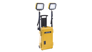 Remote Lighting Systems