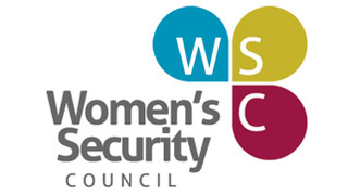 New Women's Security Council unveiled