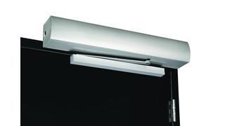5900 Series X-in Low-Energy Door Operator