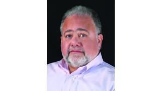 Steve Lasky