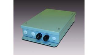 WEBS-CM-2 Communications Module