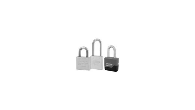 American-Lock_10536932.jpg