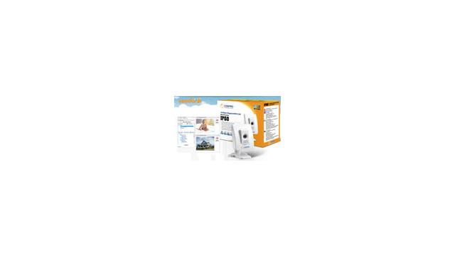 Compro-Seedonk-cameras.jpg_10536800.jpg