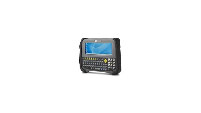 DAP-Technologies_10536949.jpg