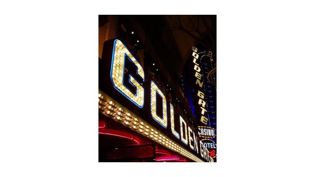 Golden-Gate-Casino.jpg_10536762.jpg
