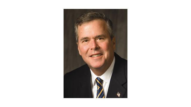 Gov.-Jeb-Bush-Headshot.jpg_10536744.jpg