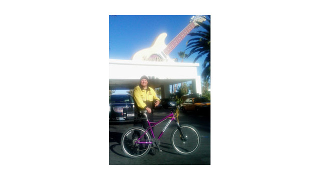 HR-Bike_10536775.jpg