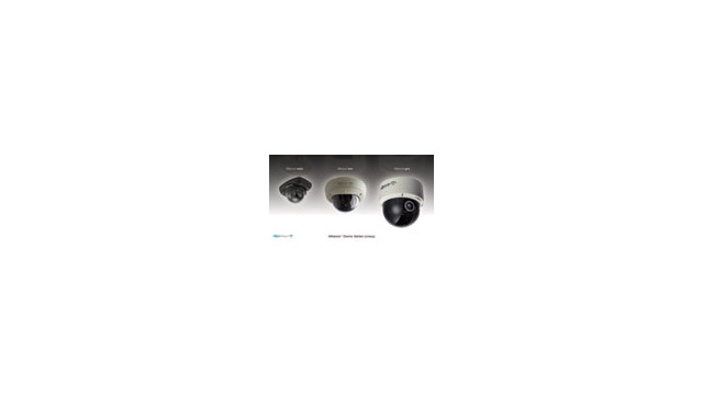 IQeye-Alliance-Dome-Line-up-(warranty-announcement).jpg_10536955.jpg