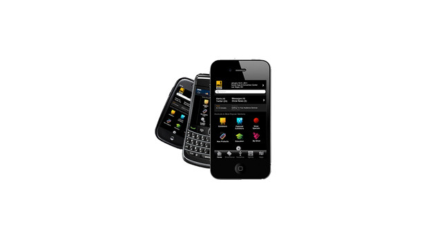 ISCWestMobileApps.jpg_10485712.jpg