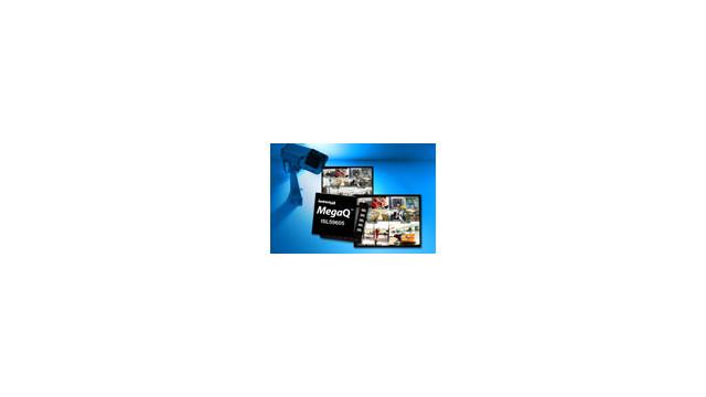 Intersil-Techwell_10536870.jpg