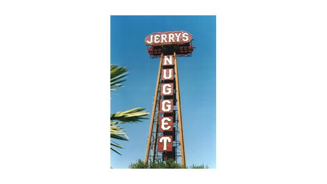 Jerrys-Nugget.jpg_10536763.jpg