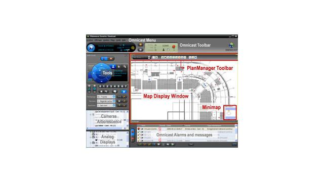PlanManager.jpg_10486833.jpg