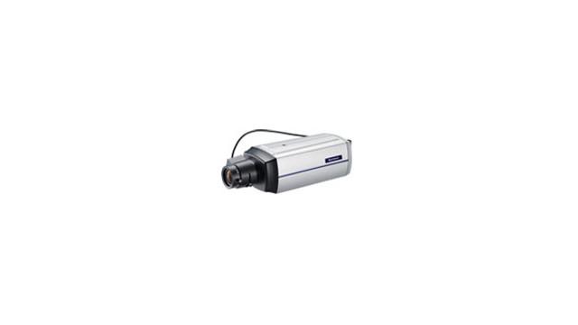 Surveon-camera.jpg_10536814.jpg