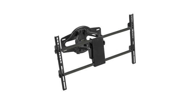 Video-Mount-Products-FPXMWAB-wall-mount.jpg_10487250.jpg