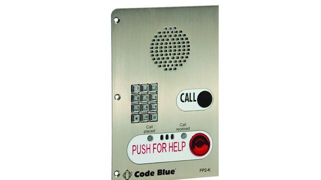 codebluespeakerphone_10247289.png