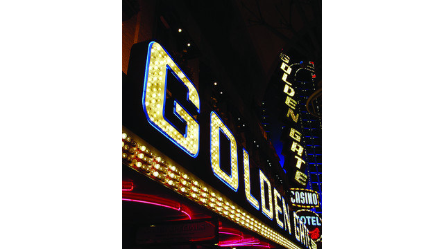 goldengatecasino_10239967.jpg