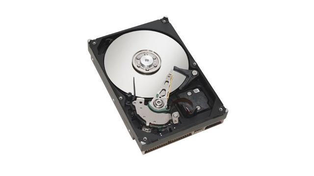 hard-drive.jpg_10536780.jpg