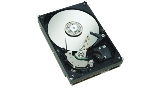 harddrive_10239909.jpg