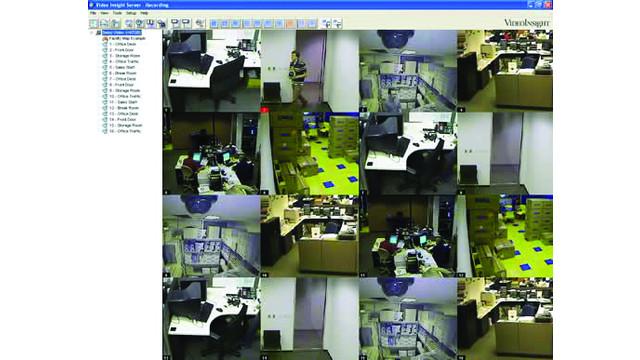 videoinsight_10247260.jpg
