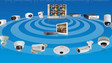 GeoVision to introduce new IP solutions