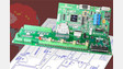 Dortronics announces new relay expansion modules for 4900 Series Mantrap systems