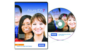 Asure ID 7