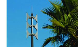 WAVES High Power Speaker Array 7100 Series