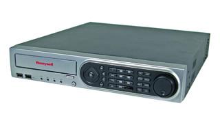 HREP H.264 DVR
