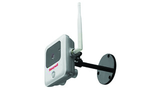 IPCAM-WO Outdoor IP Camera