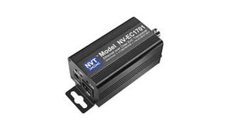 NV-EC1701 Transceiver