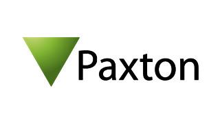 Paxton Access Inc.