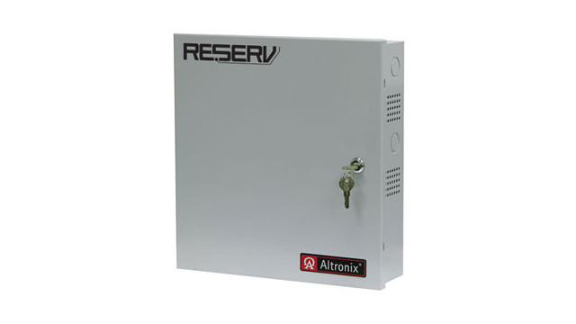Altronix-ReServ-Lo-Res_10485379.jpg