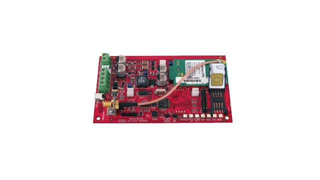 BOSC-HITS-DX4020-G.jpg_10485206.jpg