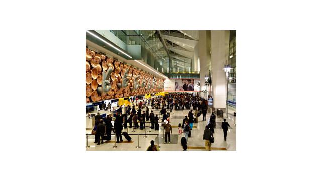 Delhi-Airport-PR.jpg_10485609.jpg