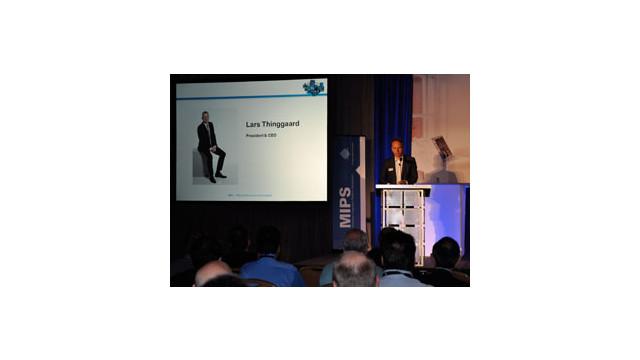 MIPStexas2011-CEO-LT.jpg_10536677.jpg